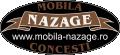 Mobila la comanda Botosani, Mobila Nazage | Vopsitorie MDF | Mobila la comanda